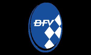 Bayerischer Fußballverband
