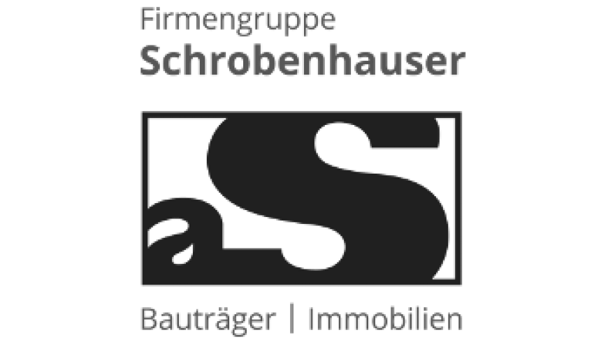 Schrobenhauser